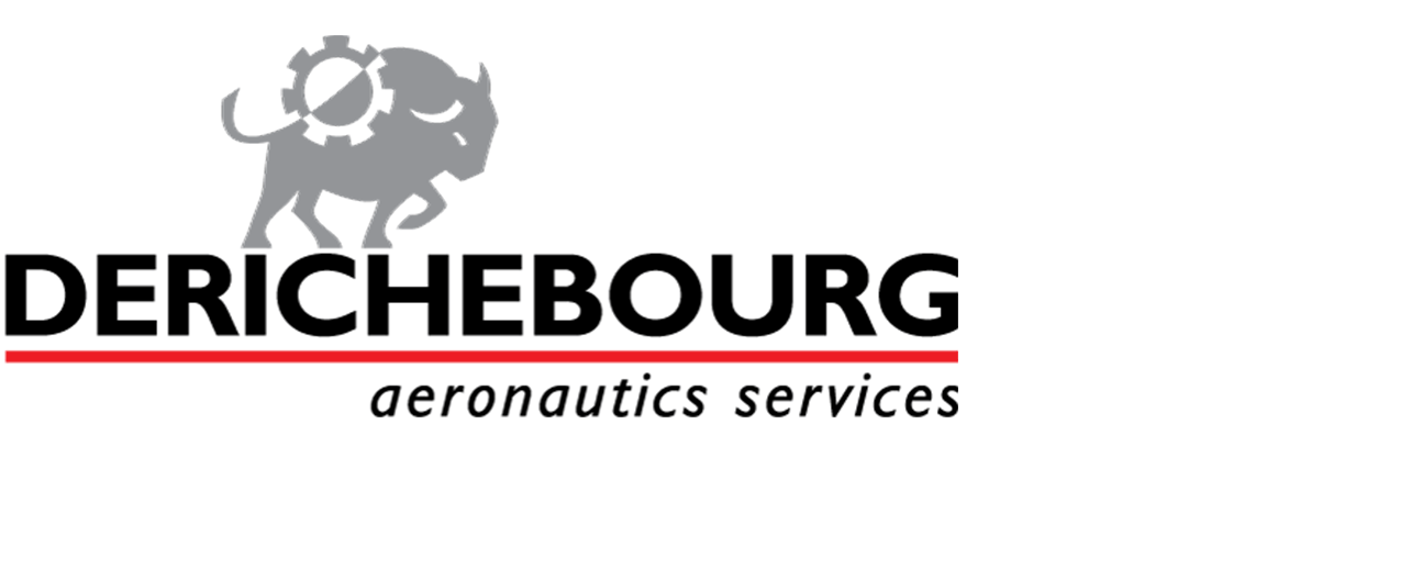 DERICHEBOURG aeronotics services